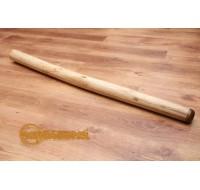 Didgeridoo mistrza S. Hatskevich
