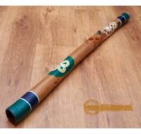Australijska Didgeridoo