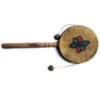 Balancing drum 9 cm