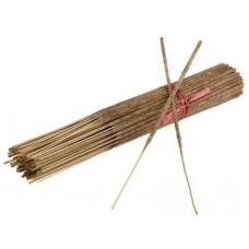 Sticks Sandal Masala