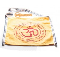 "Bag ""OM"""